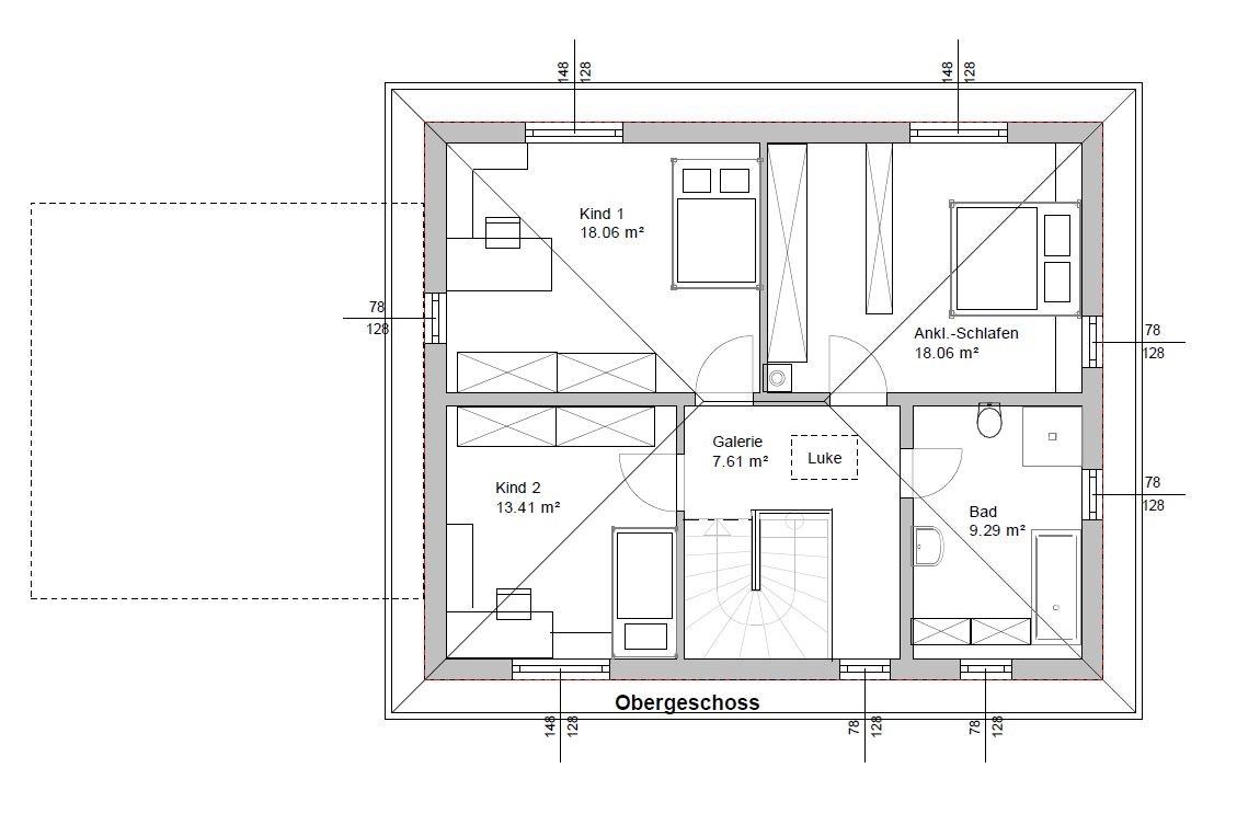 wie viel verdient ein architekt gehaltvolle daten deutsches architektenblatt m chtest du. Black Bedroom Furniture Sets. Home Design Ideas